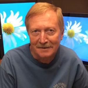 Gerd Vein Patient Testimonials