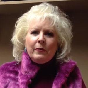 Linda Vein Patient Testimonials
