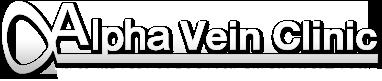 Las Vegas Vein Doctor - Dr. Sassan Kaveh - Alpha Vein Clinic