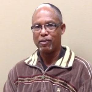 Melvin Vein Patient Testimonials
