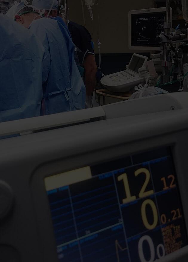 Alpha Vein Clinic Las Vegas