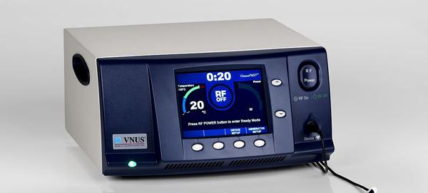 RadioFrequency Ablation Las Vegas
