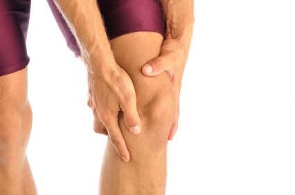 leg pain doctor